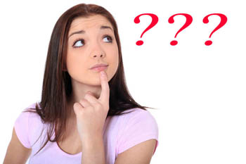 Как узнать, что собеседник врет?
